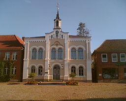 Oldenburg_H_Rathaus-Quelle-Wikipedia